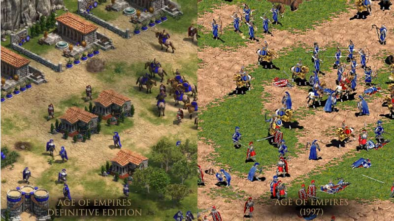 best-strategy-games-age-of-empires