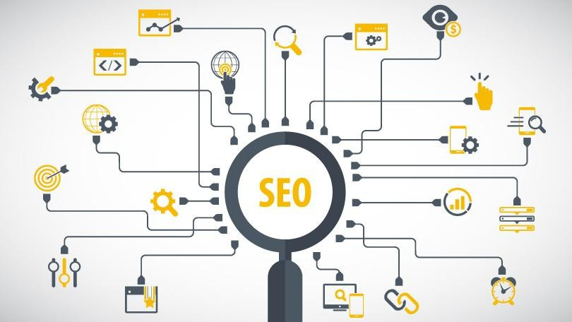 industry-insight-how-smbs-can-implement-effective-seo