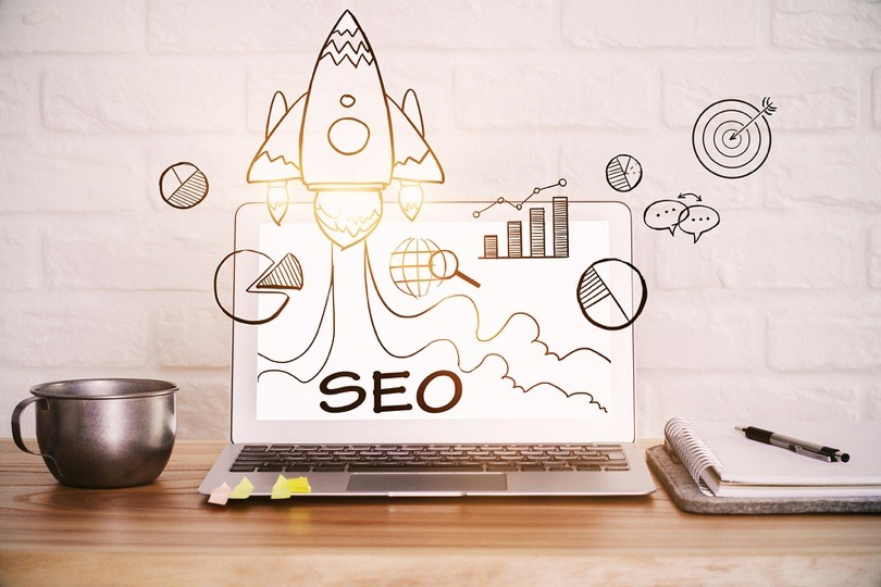 SEO-Basics-Getting-Started-with-Search-Engine-Optimization-for-Absolute-Beginners