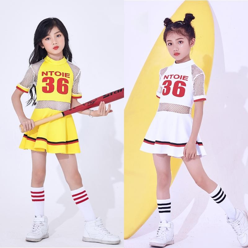 children-girl-hip-hop-jazz-costume-modern