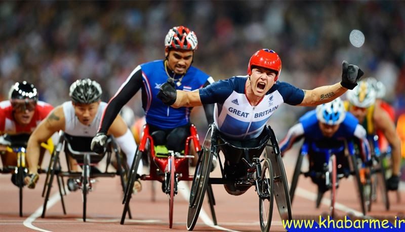 paralympic_games