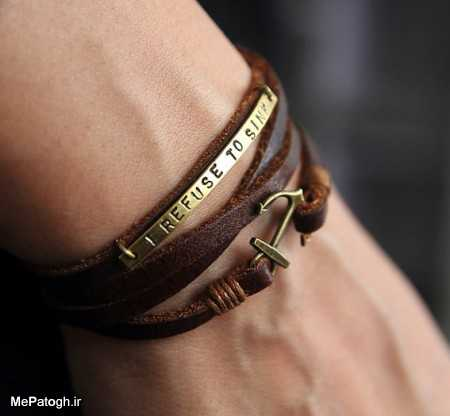 leather-wristband