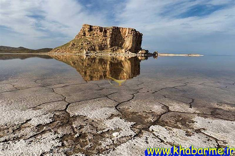 Alaedin-Travel-Attraction-Urmia-Shahi-Island-3