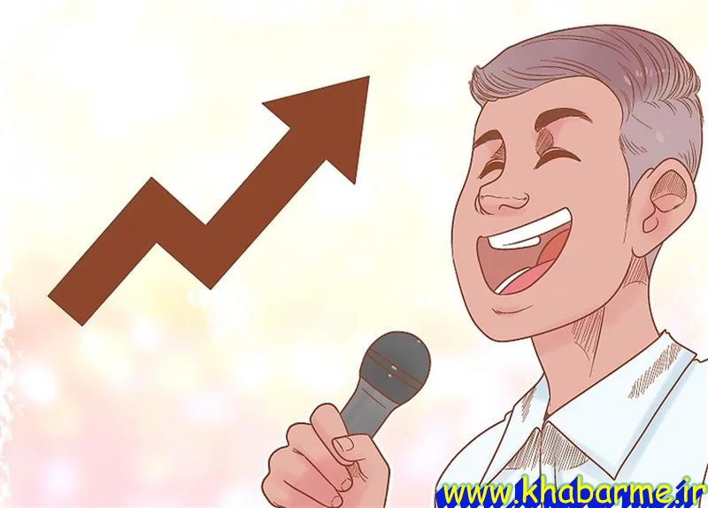 v4-760px-Improve-Your-Singing-Voice-Without-Taking-Singing-Lessons-Step-5