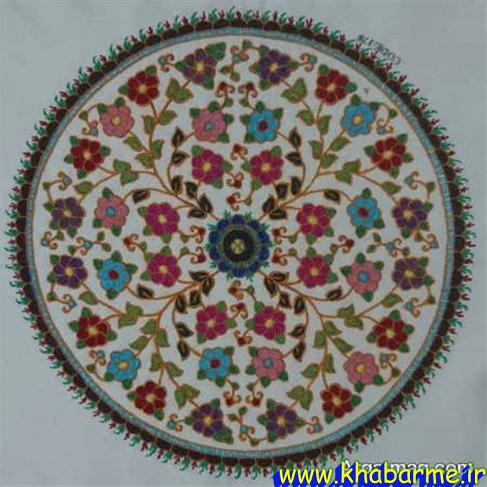 Traditional-Embroidery-Design-16www.khabarme.ir
