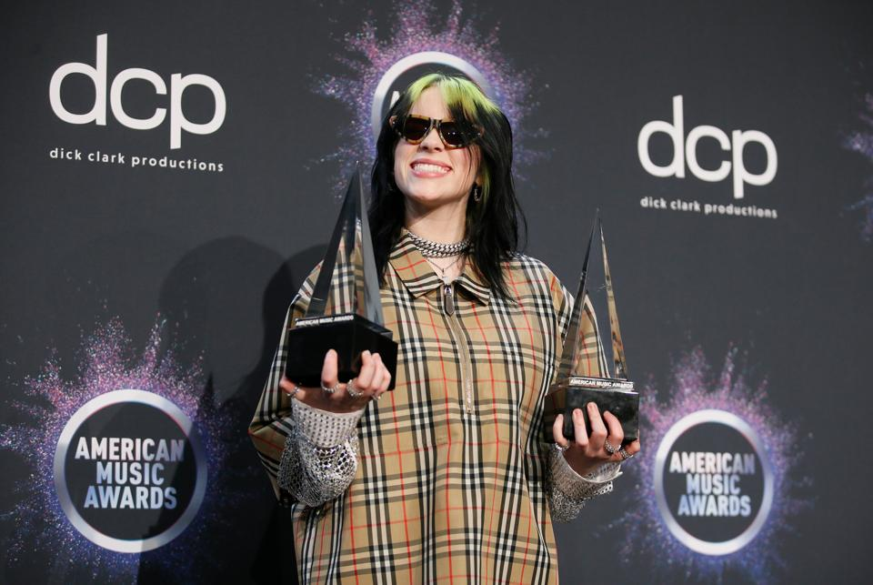 california-american-backstage-favorite-alternative-november-www.khabarme.ir خبرمی