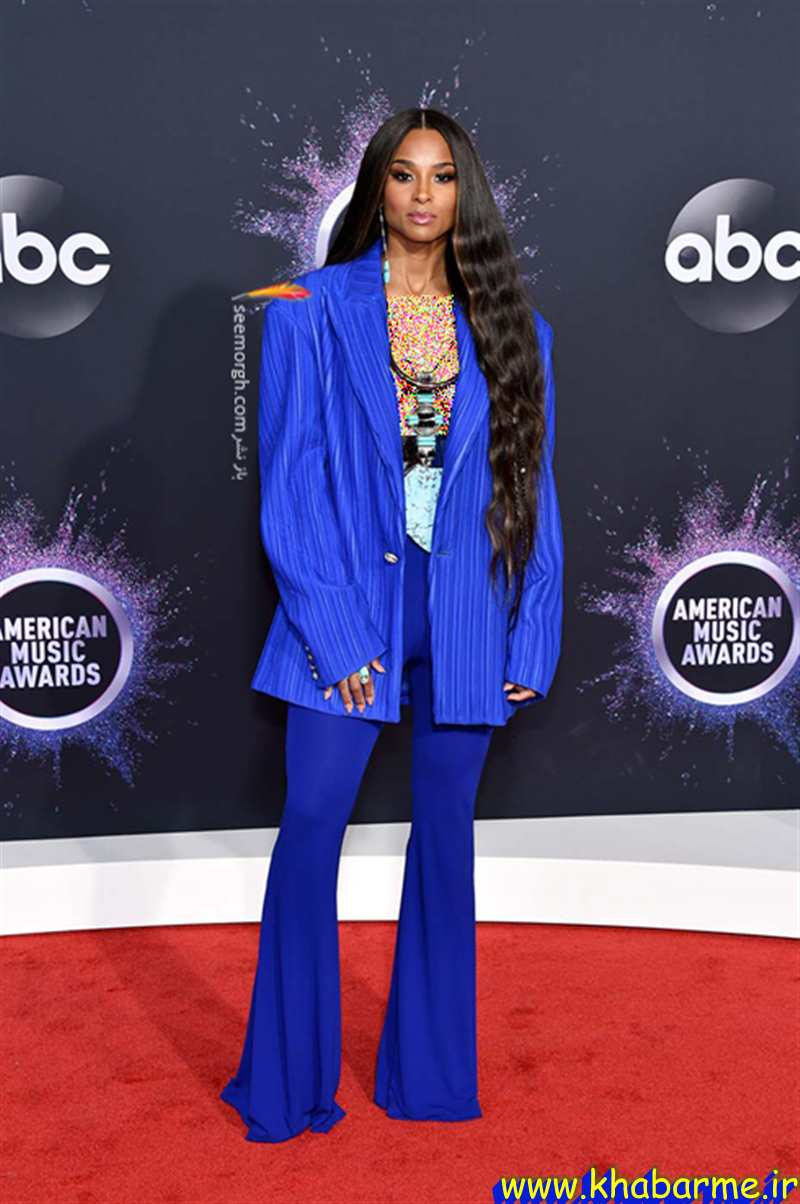 ciara-american-music-awards-2019