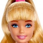 cropped-toy-story-4-barbie-doll-khabarme.ir