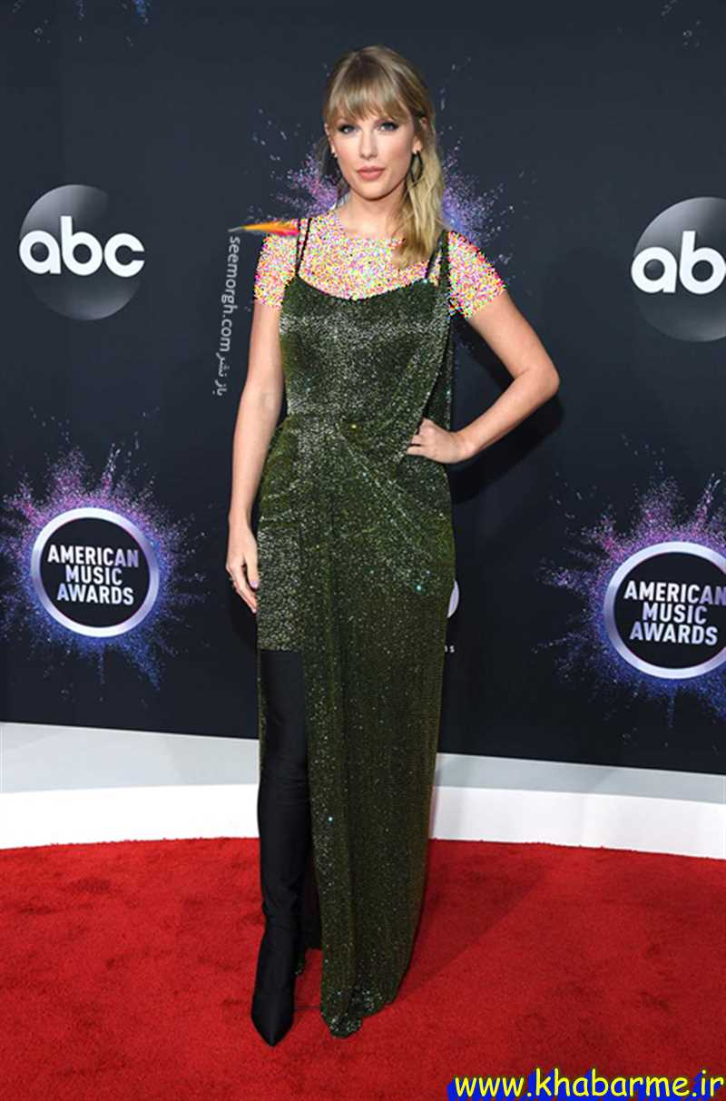 taylor-swift-american-music-awards-2019