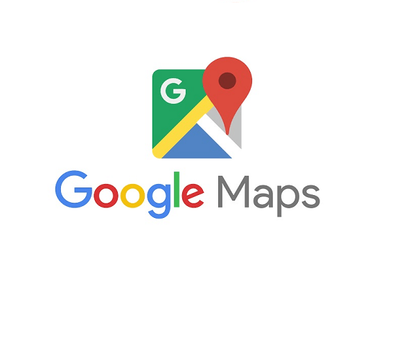 show-location-wordpress-on-ggogle map khabarme.ir