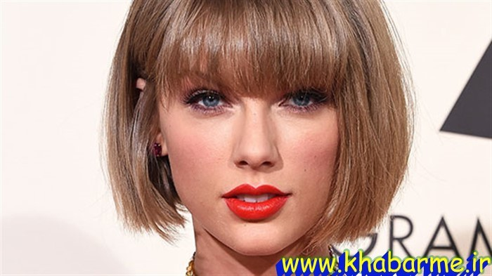 teilor suift - khabarme.ir