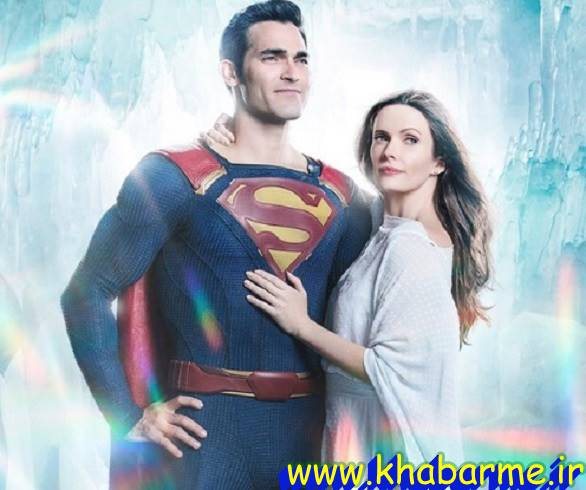 فیلم سوپر من film super man movie - khabarme.ir
