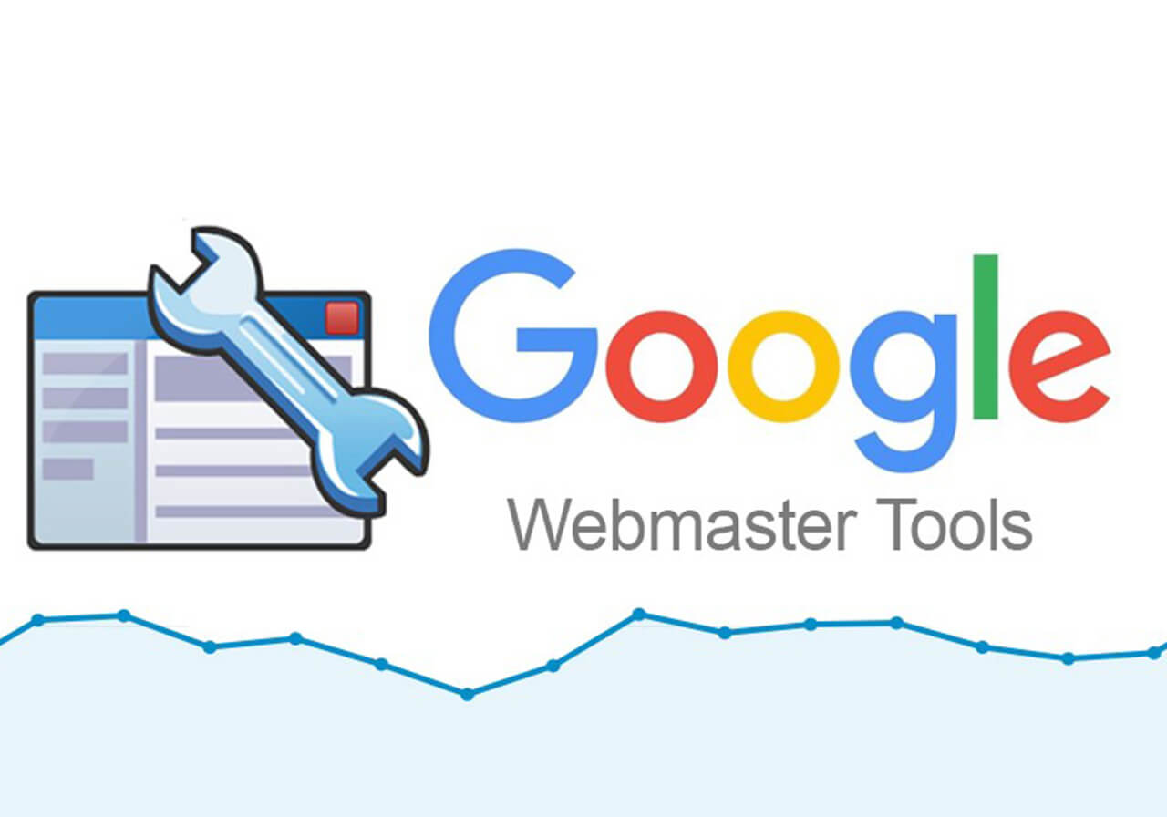 seo-adios-webmaster-tools-hola-search-console