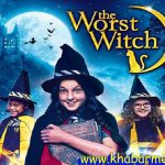 The-Worst-Witch-2017