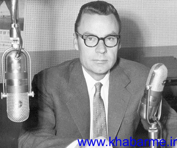 Earl-Nightingale_i-success