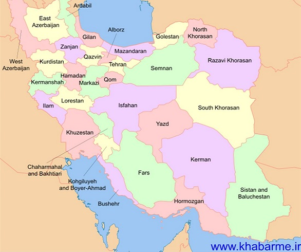 Map_of_Iran_with_province_names_and_neighboring